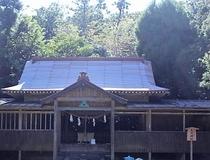大元神社2