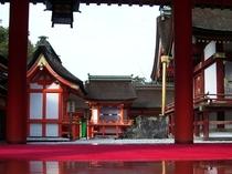 宇佐神宮 2
