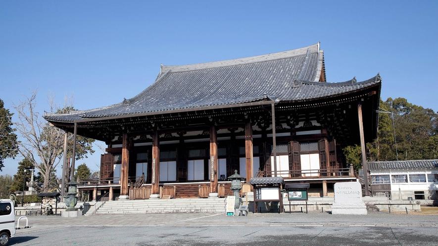 "・黒谷金戒光明寺:京都の紅葉&""夕暮れ""名所"