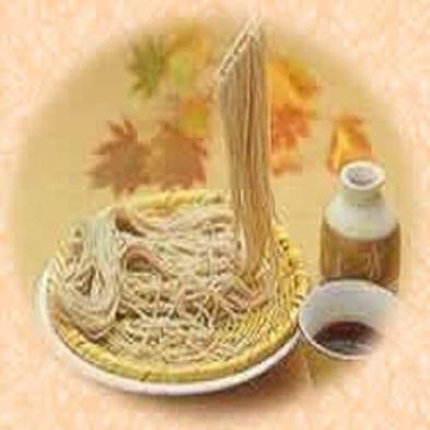 ★選べる夕食★ 牛ステーキか岩魚の塩焼きをチョイス♪更にオプション満載プラン!