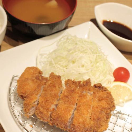 ★夕食『奈良御前』