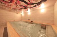 【デイユースプラン】最大5時間ステイ★13:00〜18:00★用途はお客様次第♪サウナ付き大浴場完備