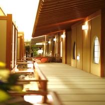 和食会席膳を美味しく召し上がっていただく個室料亭「吉祥」。