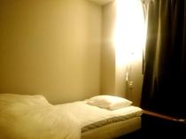 個室写真2