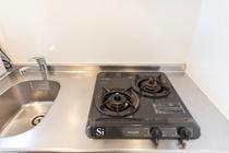 205キッチン