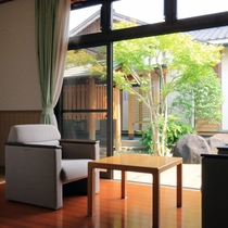 ◆本館15畳和室◆