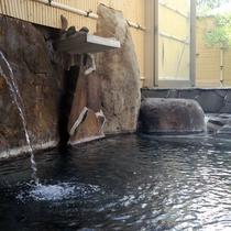 ◆本館 大浴場◆