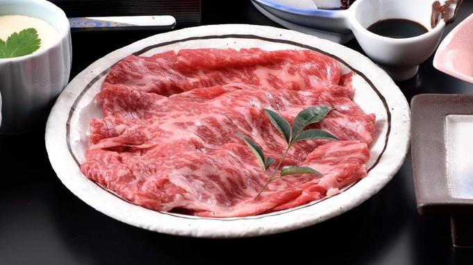 【近江牛しゃぶ+カニコース】厳選カニをまるごと1匹!!×近江牛ステーキ&しゃぶしゃぶプラン