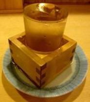 美味い【近江の地酒】