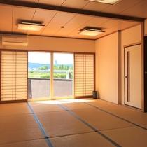 琵琶湖二間つづき2