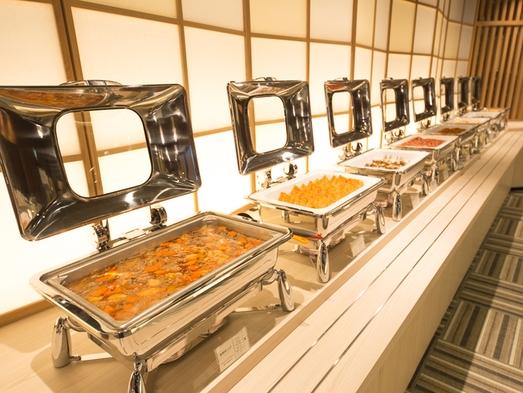 【スタンダードプラン】【2食付】リブマックス リゾート安芸宮島