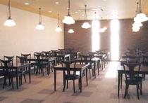 レストラン (写真サイズ小)