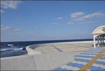 MIYAGI Seashore