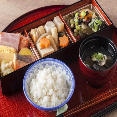 【大特価!】7月限定の特別価格 1泊2食付きプラン