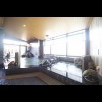◆デイユースハーフプラン◆Refresh Express 15時-19時【4時間STAY】