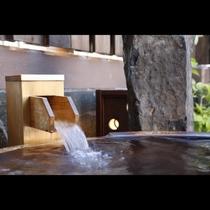 ■男性大浴場壺風呂(9階)