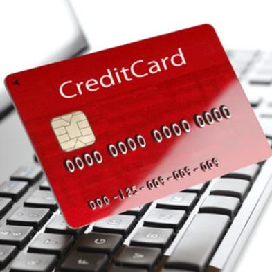 オンラインカード決済限定(食事なし)
