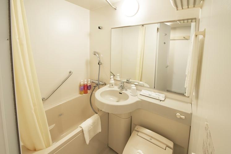 ★標準 浴室