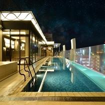 沖縄旅行なら《ホテルアクアチッタナハ》