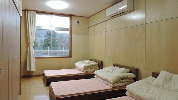 洋室(バス・トイレなし)