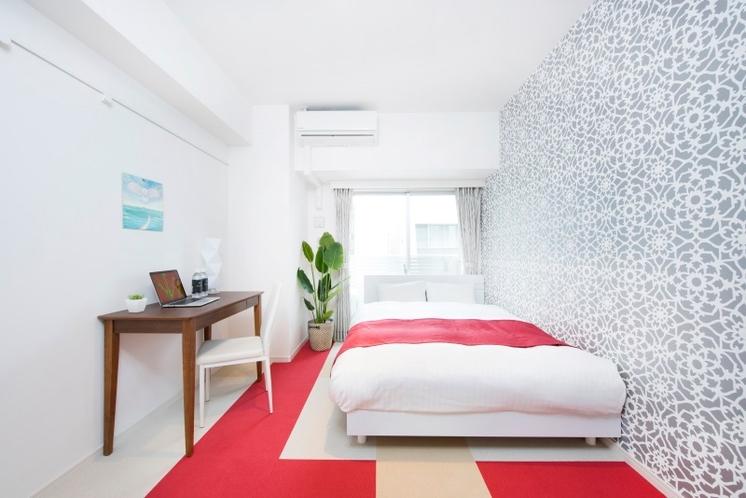【Comfort Apartment】