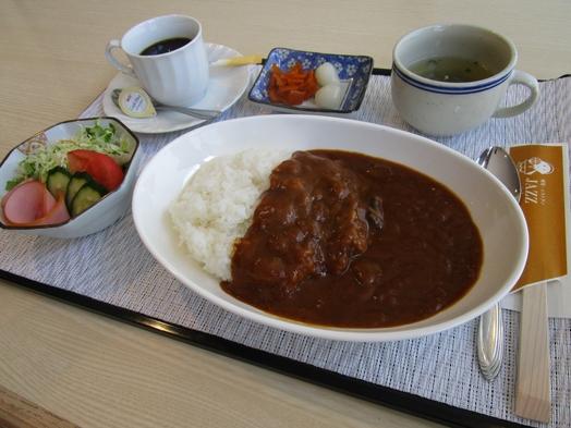 ◆朝食付きプラン