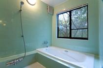 浴室【1st】