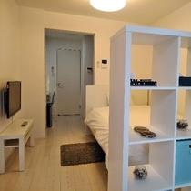 お部屋のイメージ2