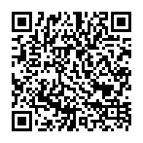 駐車場専用アプリ(スマートパーキング)