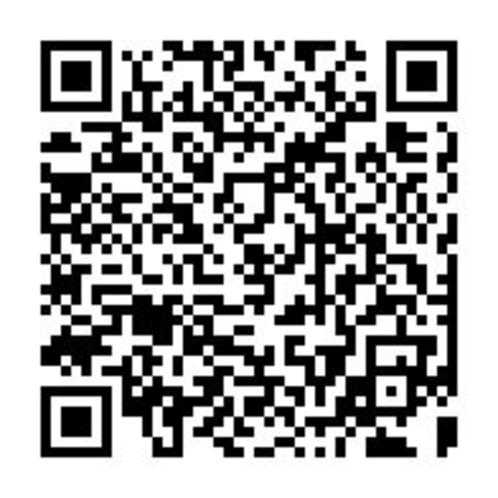 カーシェアリングの入会申込み先(入会金☆月額基本料はゼロ円です☆お支払いはご利用分のみ)