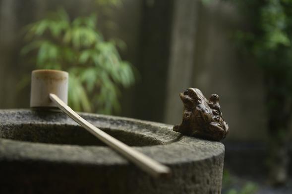 ◆◇京町家でゆっくり夕食◇◆京都の老舗泉仙のミニ懐石料理をお楽しみください【全館禁煙】