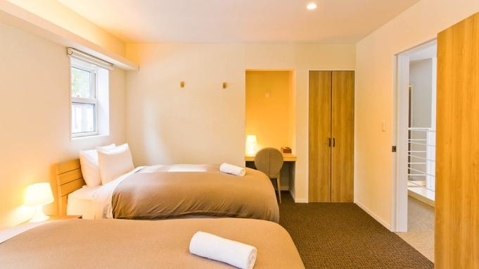 ◆基本プラン◆ 120㎡ 3ベッドルーム