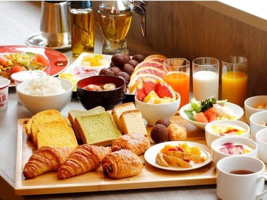 【広々和室でゆったり快適♪】和室で過ごすファミリープラン 朝食付き