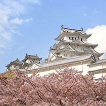 世界文化遺産・国宝姫路城03