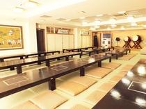 3階 大宴会場
