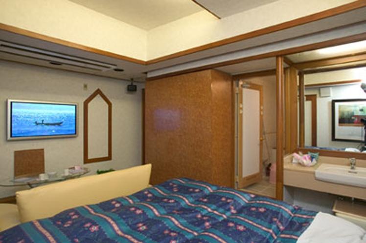 部屋606