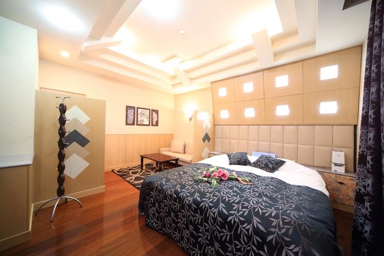 部屋205