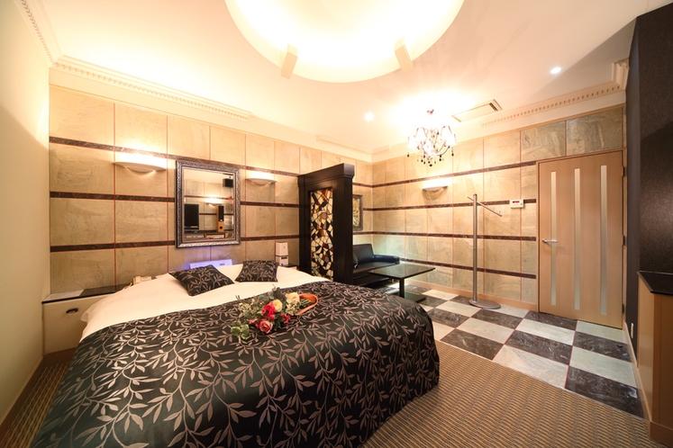 部屋208