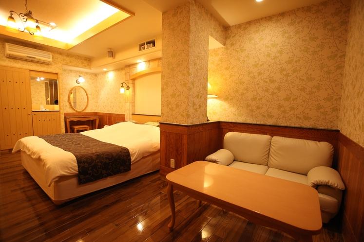 部屋208ベーシック2