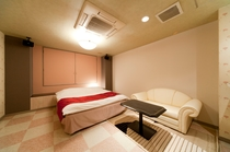 部屋210