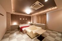 部屋207