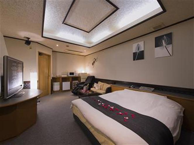 部屋107