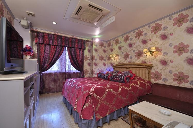 部屋405