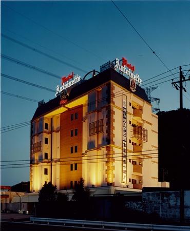 HOTEL Antoinette —SPA RESORT—【大人専用18禁・ハピホテ提携】