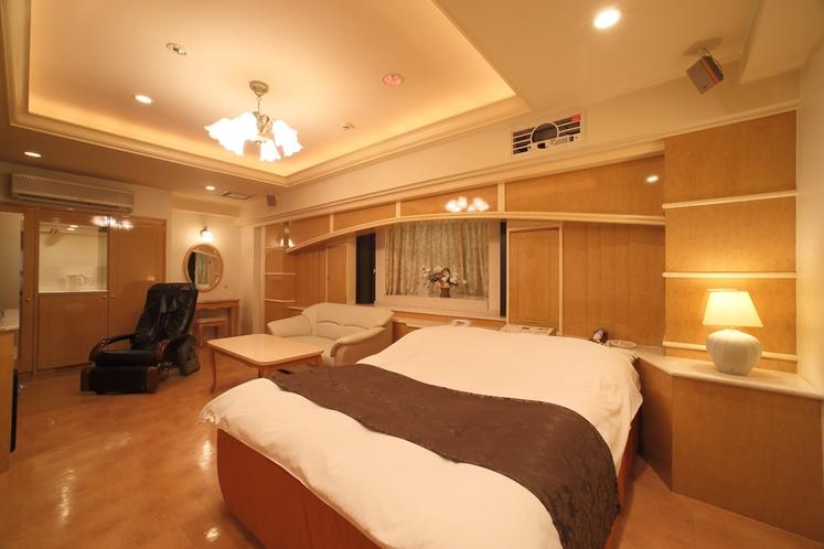 部屋305