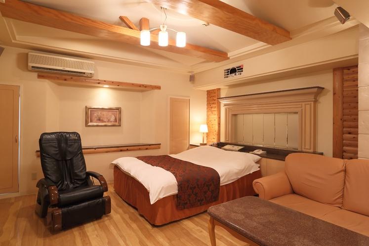 部屋303