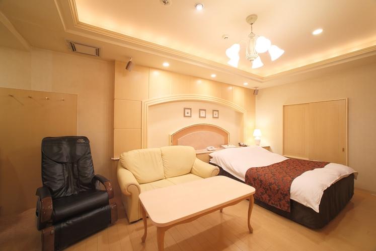 部屋602
