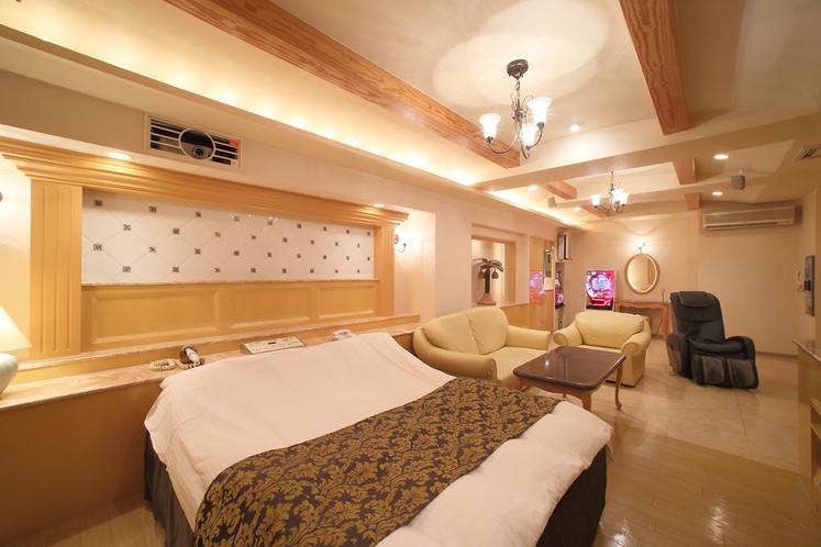 部屋603