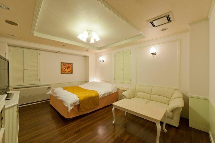 部屋204