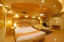 部屋226